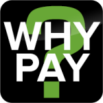 WHYPAY?