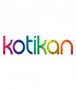 kotikan_logo_only_spectrum600