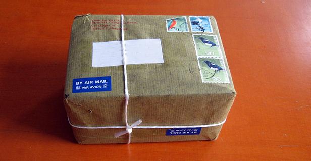 parcel1