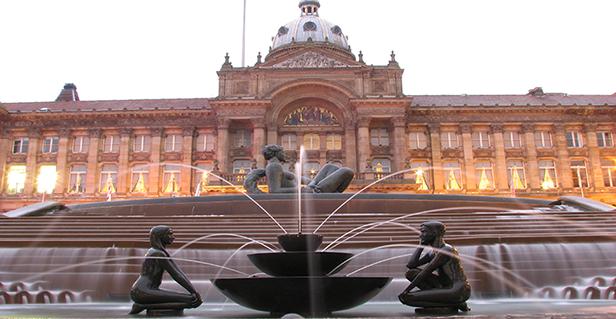 Victoria_Square,_Birmingham_at_dusk