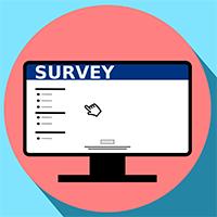 surveymonkey3