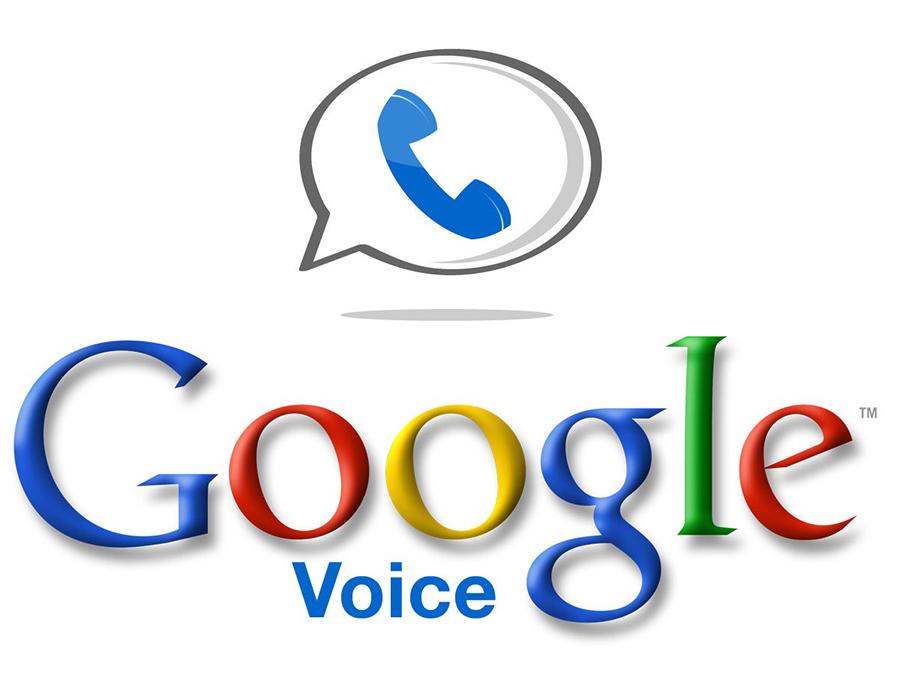 gooogle_voice.jpg