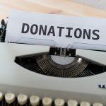 guidance for charities during coronavirus