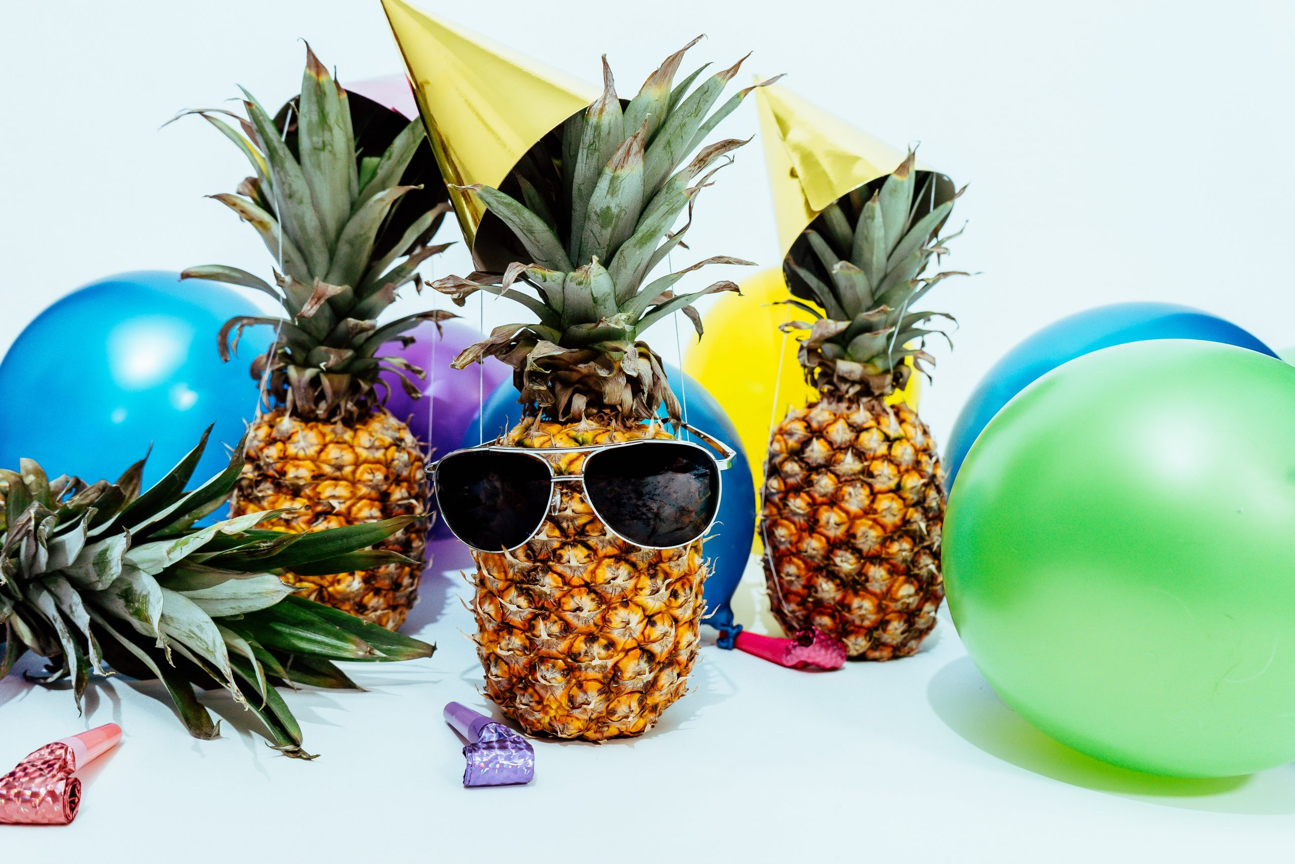 pineapple-supply-co-qWlkCwBnwOE-unsplash-1-scaled.jpg